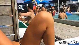 σέξι κώλοι έφηβοι γυμνή
