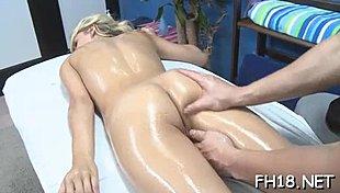 δωρεάν ήλιο πορνό