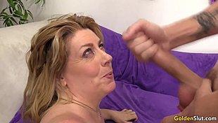 sexy kanál video